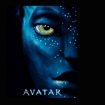 Avatar The Movie Costumes