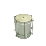 Cuica Drums