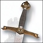 Armaduras Decorative Swords