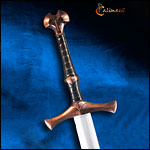 Calimacil Long Swords for LARP