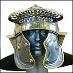 Functional Roman Helms