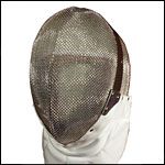CAS Fencing Equipment