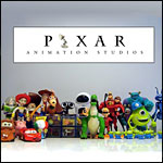 Pixar Movies Costumes