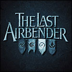 The Last Airbender Children's Costumes and Accessories