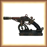 The Steampunk Combobulator 18-8318
