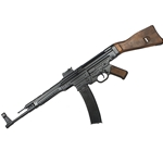 Fusil StG 44 Rifle Non-Firing Replica