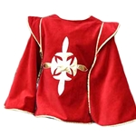 Kid's Musketeer Tabard