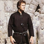 Medieval Early Cotton Gambeson