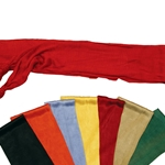 Officer's Silk Sash