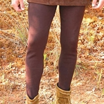 Period Tights 26-100934