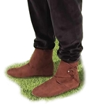 Villager Boots 26-101086