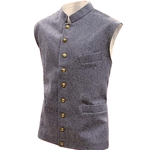 Confederate Civil War Vest 26-101141