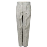 Confederate Jean Wool Pants 26-101147