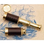 Nautical Pocket Telescope 26-801976