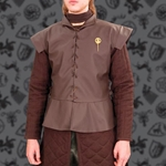 A Game of Thrones Eddard Stark Doublet