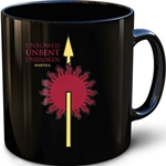 Game of Thrones Martell Sigil Mug 286-28-179