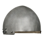 Secret Helmet, 14 Gauge, Medium 29-AB0371