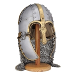 Coppergate Helmet 2mm Large 29-AB0521