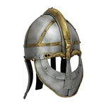 Valsgarde Helmet 14 Gauge Large 29-AB0524