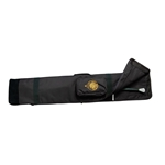 Hanwei Sword Bag Large OH2158