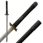 Kouga Ninja-To Sword CAS Paul Chen 29-SH2430CB