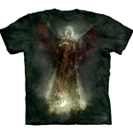 Death Angel Adult T-Shirt 43-1033850