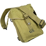 U.S. M1 Ammunition Carrying Bag with Strap