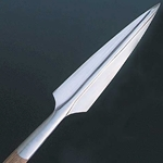 Greek Spearhead 600074