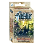 Epic Battles Chapter Pack 73-FFGGOT33