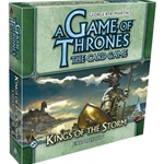Kings of the Storm Expansion Box Set 73-FFGGOT66