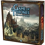 A Game of Thrones The Board Game (Second Edition) 73-FFGVA65