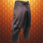 King Henry Courtly Pants 882014