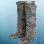 Altair Boots 883006