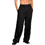 Men's Pants Adult 100-187969