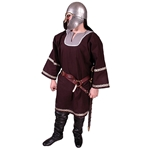 Viking Saxon Tunic TT-501