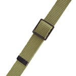 US GI Trouser Belt