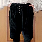 Child's Venetian Breeches VL-CVB