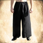 Sailor - Pirate Pants