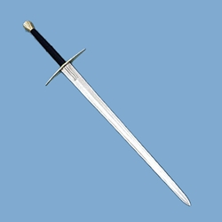 Cut and Thrust Sword