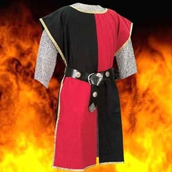 Knightly Tunic or Tabard 101056