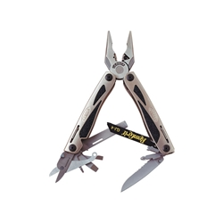 Gerber Legend Multi Plier 116-G8239