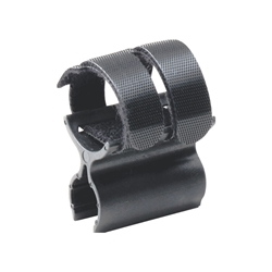 NexTorch Tactical Mount 116-NXRM84