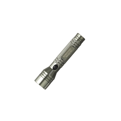 Streamlight Task-Light 116-STR52101