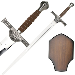 Sword of Highlander 147-SW-371