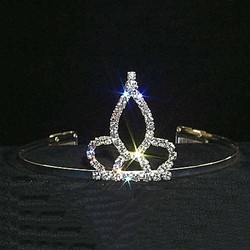 Pageant Tiara