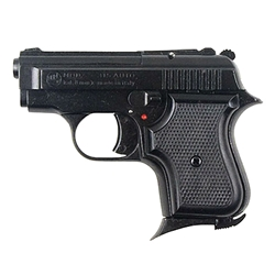 Bruni Blank Firing Compact Semi-Auto 8mm 24-38-215