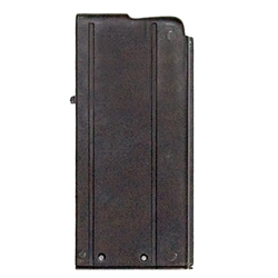 U.S. M1 Carbine Spare Magazine WWII Reproduction 2422120M