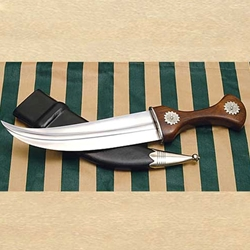 Jambiya Knife 26-402118
