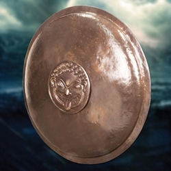 300 Rise of an Empire Shield of Calisto