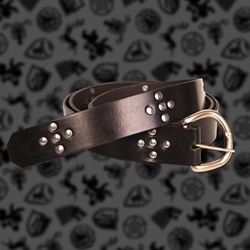 Game of Thrones Cross Long Belt 889707